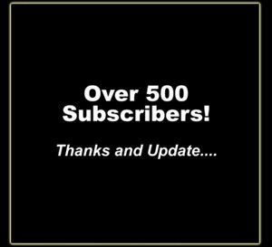 500subs